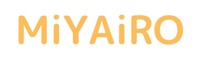 MIYAIRO